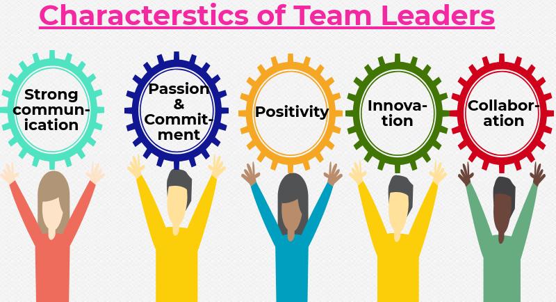 1 team leadership model leadership decisions monitor or take action