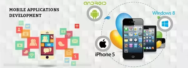 secret of Mobile Application Development